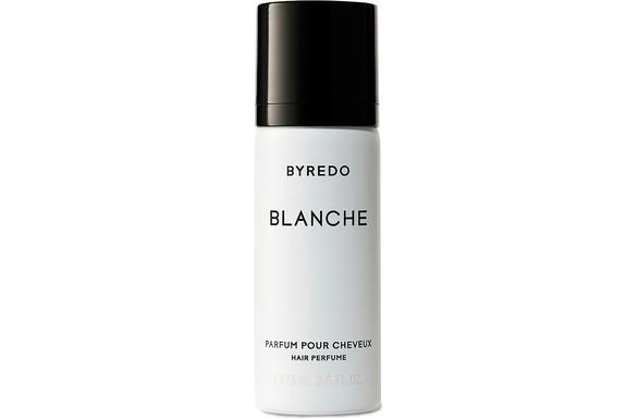 BYREDOBlanche Hair Perfume 75 ml