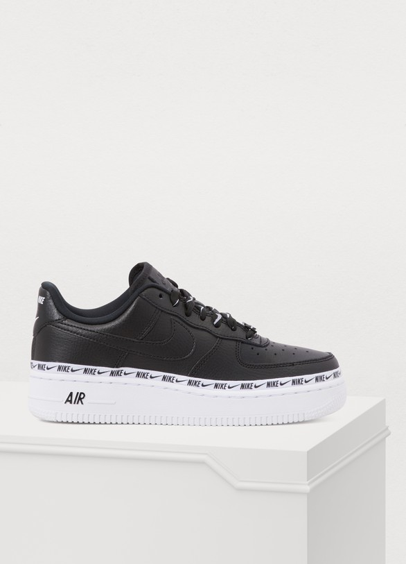 f6c375b51ebf Women s Air Force 1 07 SE PRM sneakers