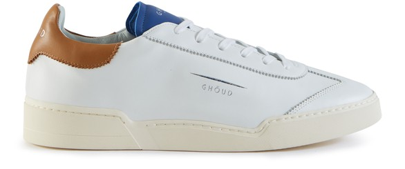 GHOUDLob trainers