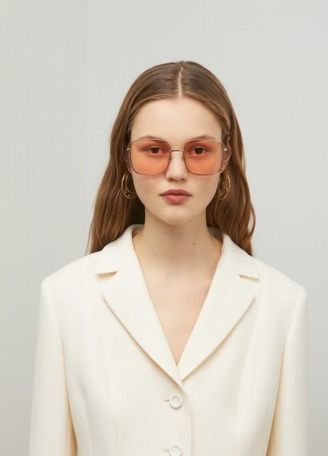 DIORLunettes de soleil Dior Stellaire1