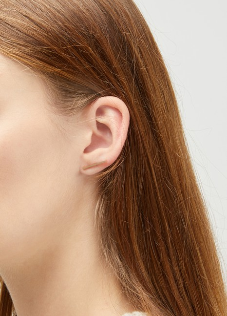 Vanrycke Medellin single earring