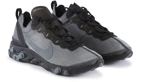 NIKEReact Element 55 trainers
