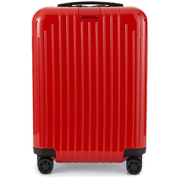 RIMOWAEssential Lite cabin suitcase