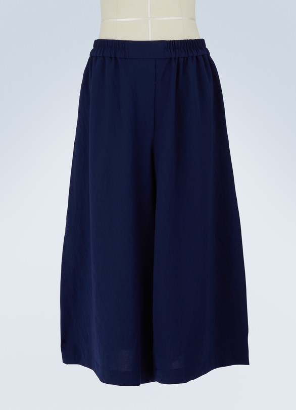 Acne Studios Michela skirt