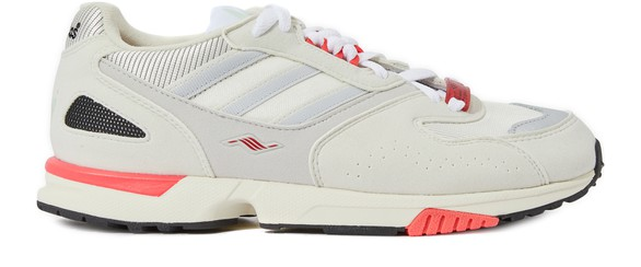 adidas Originals ZX 400 trainers