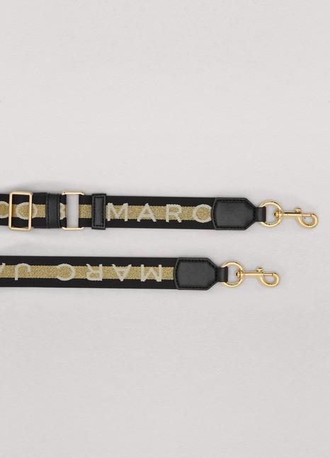 Marc JacobsShoulder strap