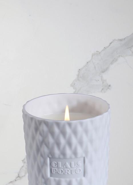 CLAUS PORTO BANHO Candle 270 g