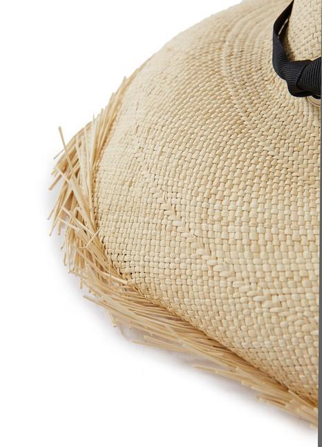 SENSI STUDIOEl Campesino hat