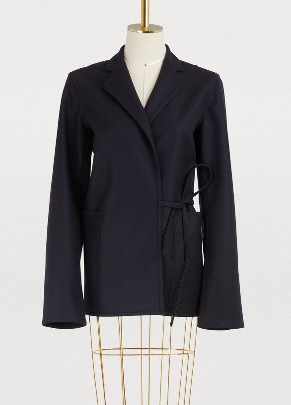 SOFIE D'HOORECleva jacket