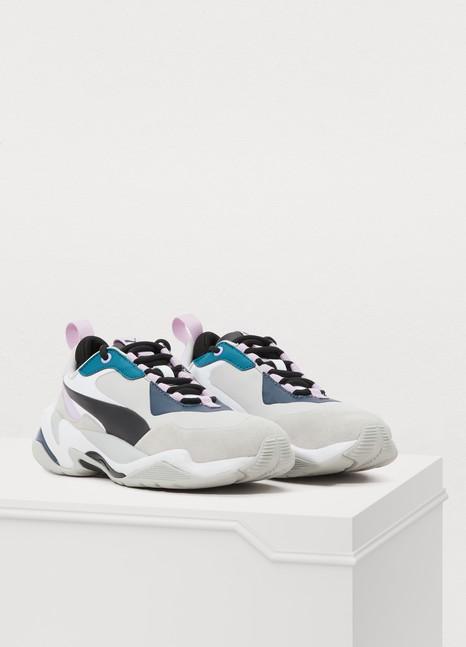 PUMAThunder Rive Droite sneakers
