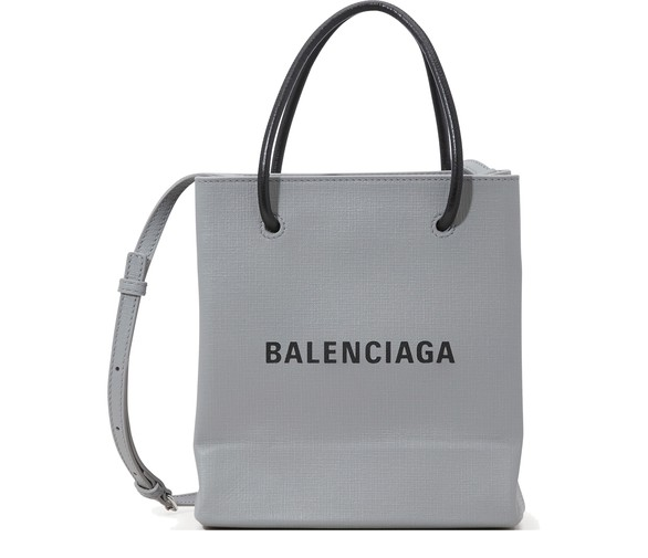 BALENCIAGA XXS Shopping bag