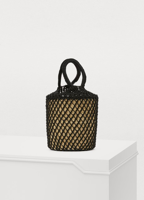 Sensi Studio Bucket bag