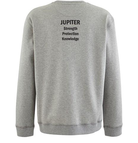 VALENTINOSweat-shirt Jupiter