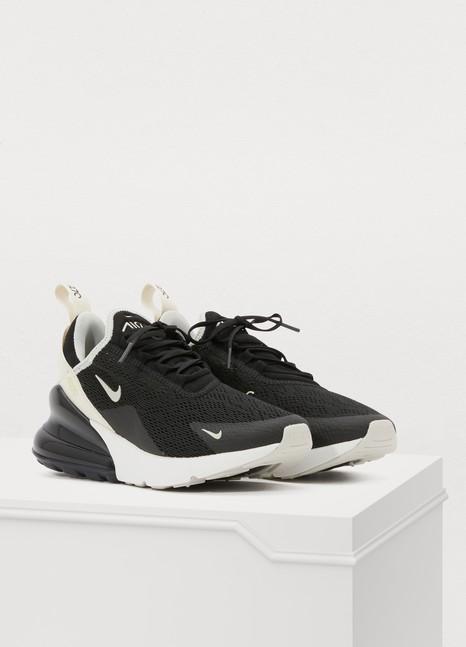 NIKEAir Max 270 sneakers