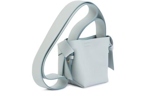 ACNE STUDIOSMusubi Micro bag