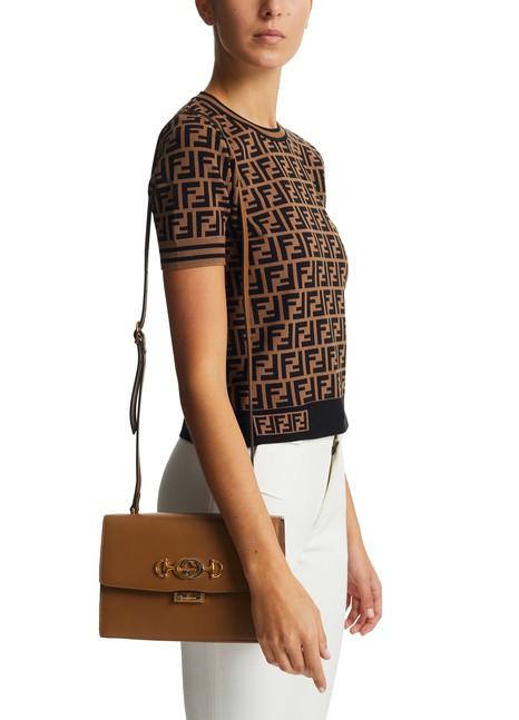 GUCCISac porté épaule Gucci Zumi