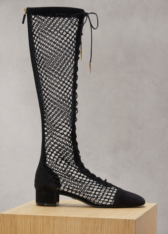 DIORBottes Naughtily-D