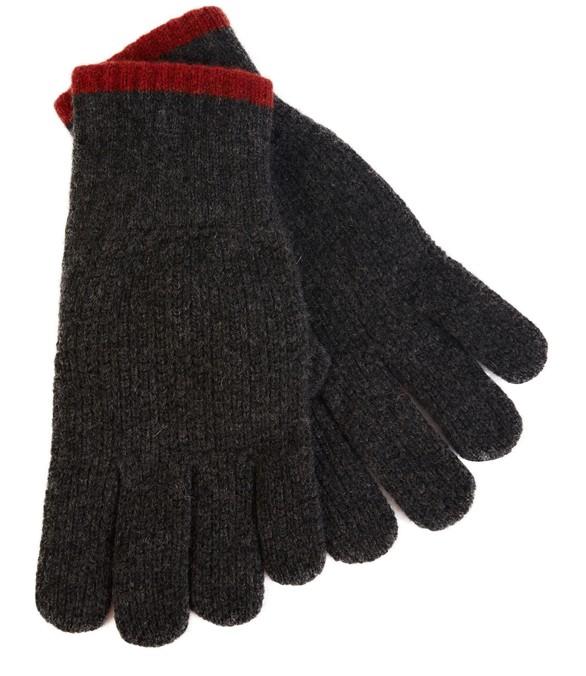 HOWLIN'Wool gloves
