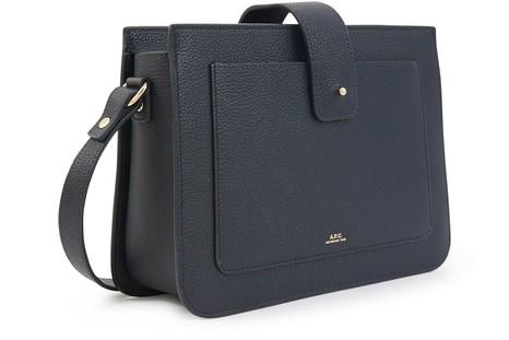 A.P.C.Albane bag