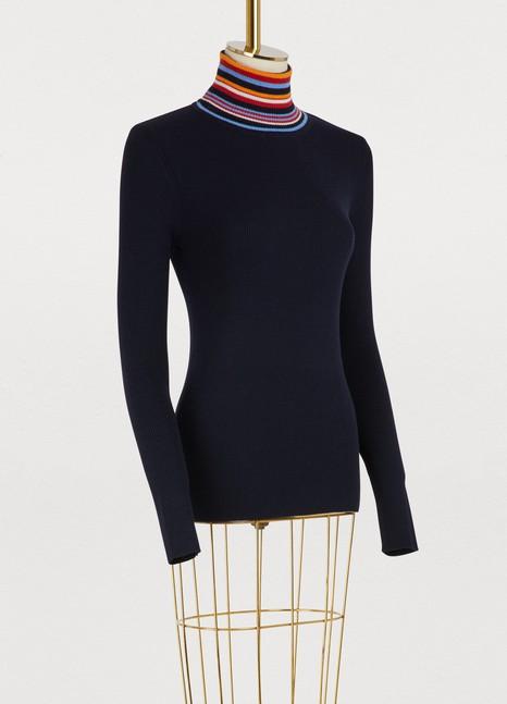 Tory BurchAlana sweater