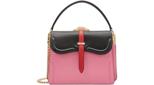 PRADASidonie handbag