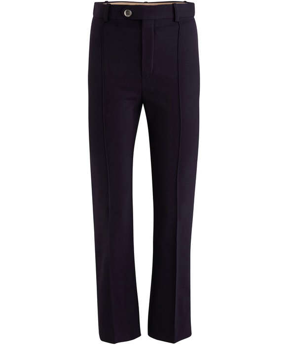 CHLOE Wool trousers