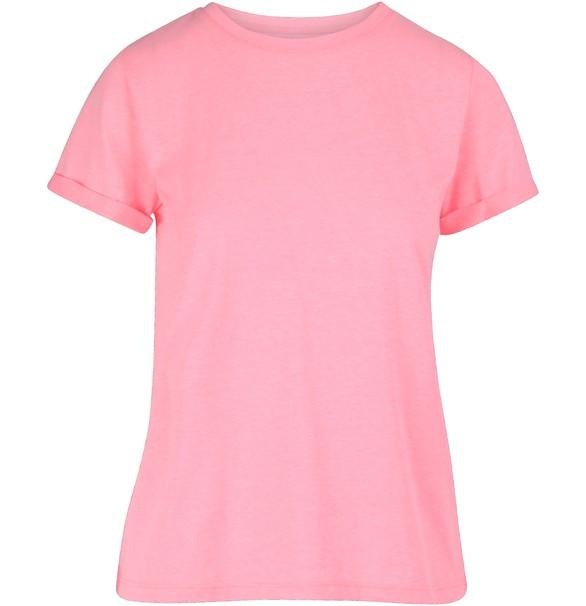 A.P.C.T-shirt Cyd