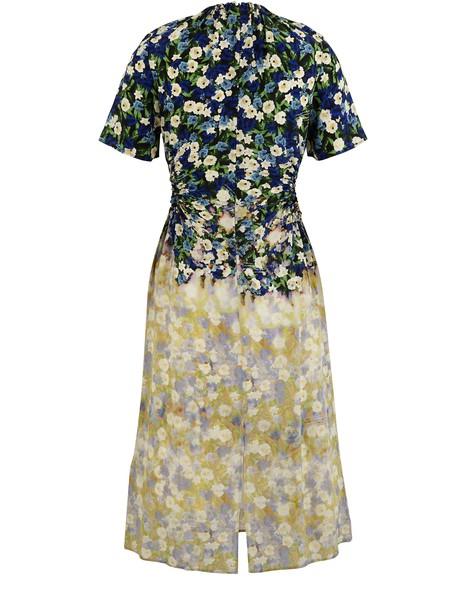 ROKHSilk dress