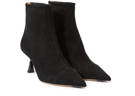 JIMMY CHOOKix 65 ankle boots