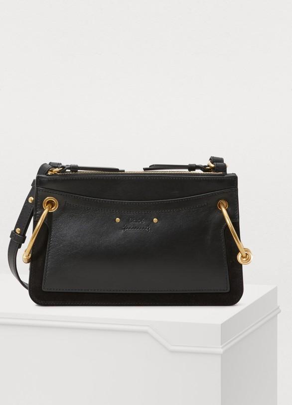 023937dfb3f6 Chloé. Chloé Roy mini shoulder bag