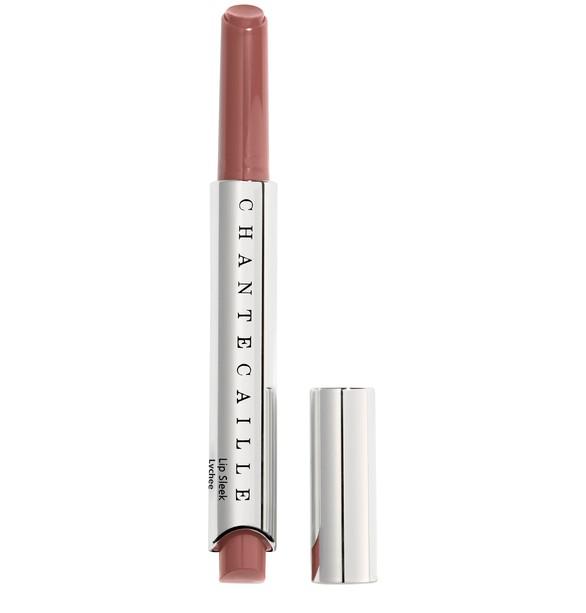 CHANTECAILLELipstick Lip Sleek