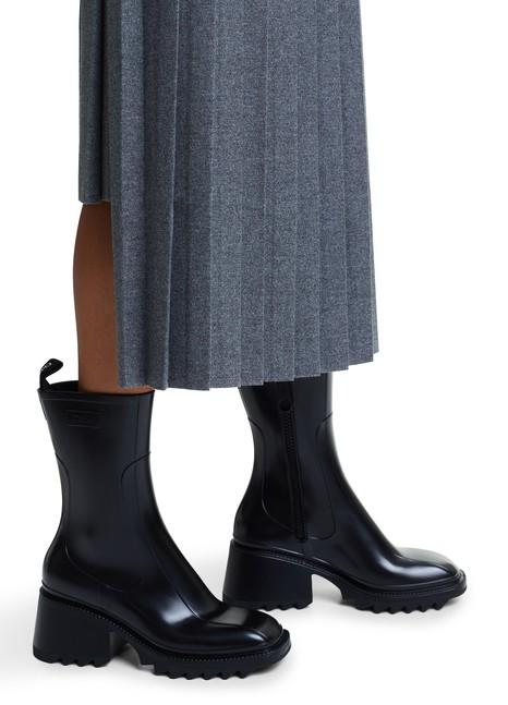 CHLOEBetty boots