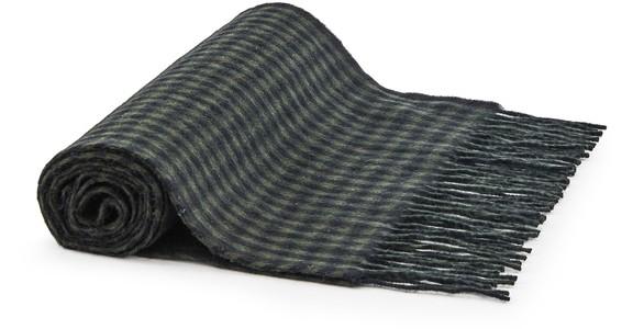 A.P.C.Harry scarf