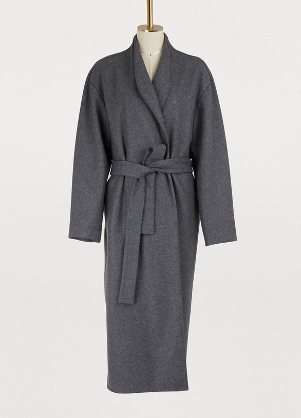 The RowMaiph coat