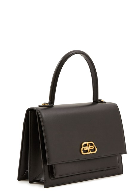 BALENCIAGA Sharp M handbag
