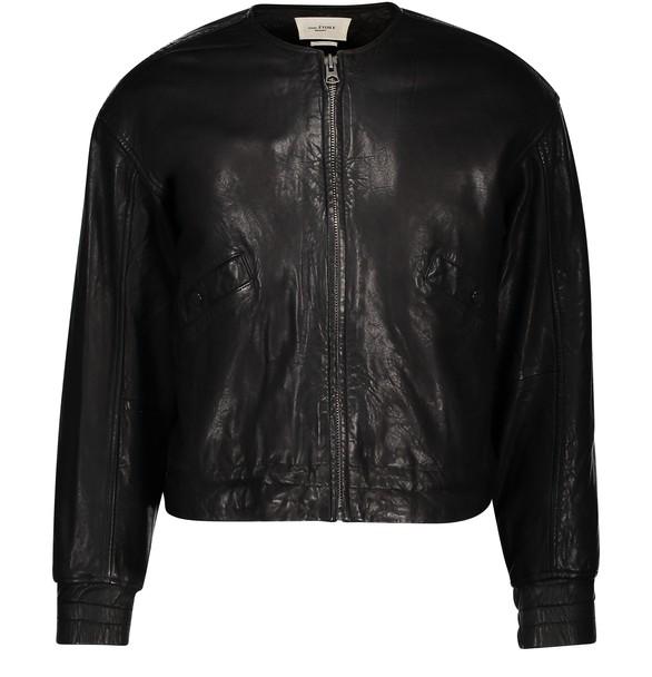 ETOILE ISABEL MARANTMoyra jacket
