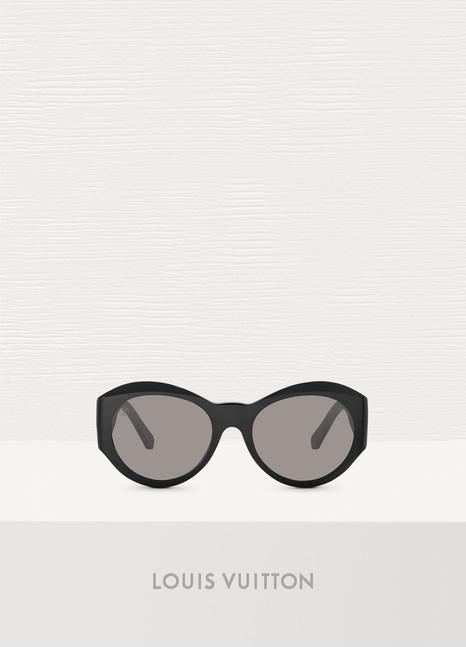 Louis VuittonLunettes de soleil L'Avventura