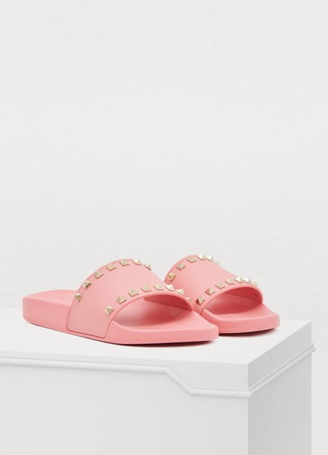 VALENTINOValentino Garavani sandals
