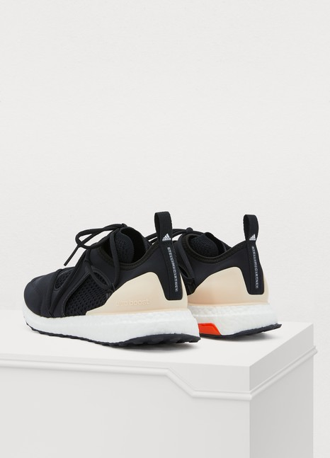 adidas by Stella McCartneyBaskets Ultraboost TS