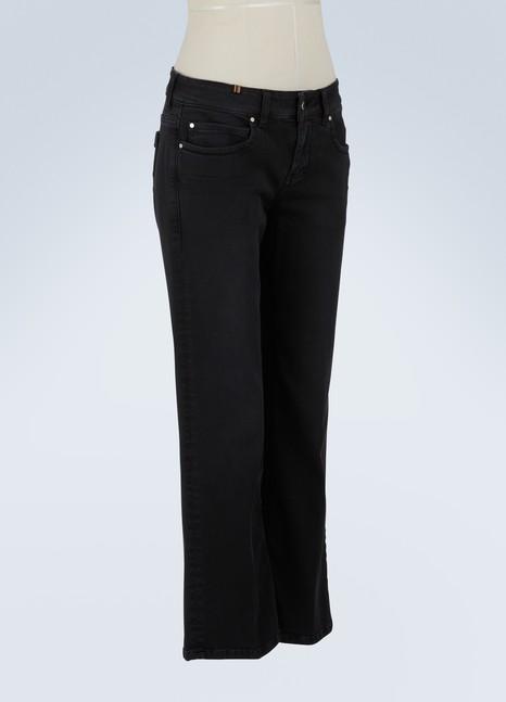 Atelier NotifyHellebora capri jeans
