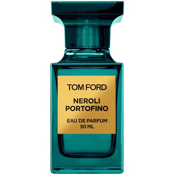 TOM FORD BEAUTYNeroli Portofino Eau de Parfum 100 ml