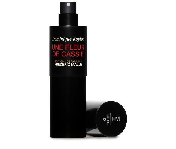 FREDERIC MALLEEau de parfum Une fleur de cassie 30 ml