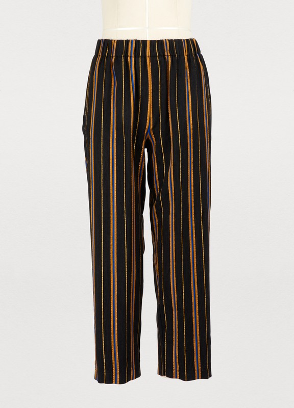 c32cf012056e Pantalons femme   Prêt-à-Porter   24 Sèvres
