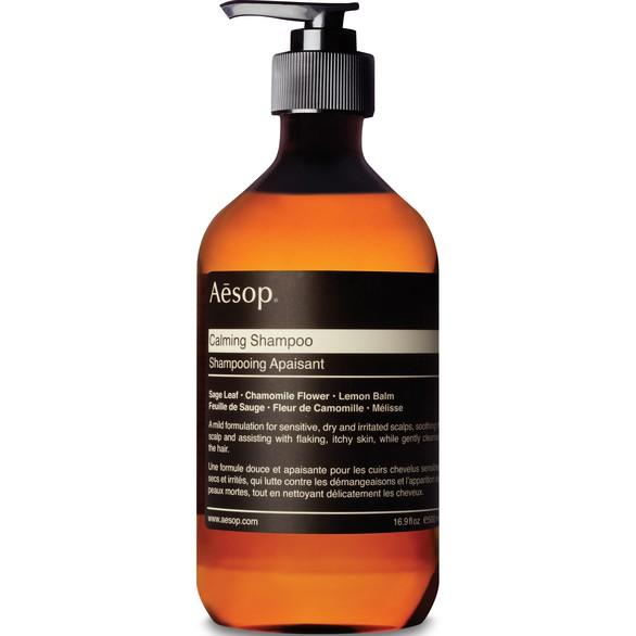 AESOPCalming Shampoo