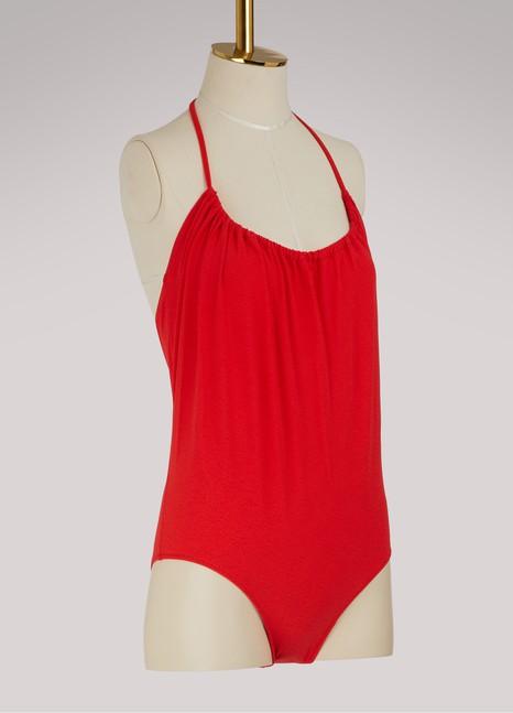 Lisa Marie FernandezCharlotte swimsuit