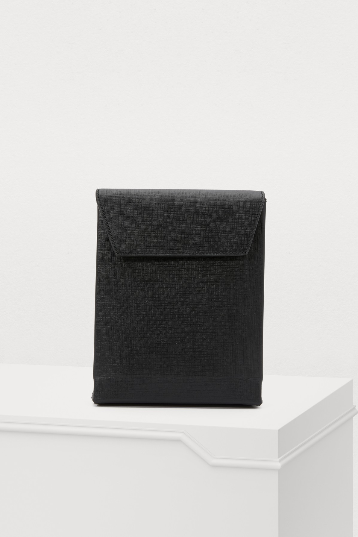 shop for original professional sale classic Shopping Envelope Clutch in 1000