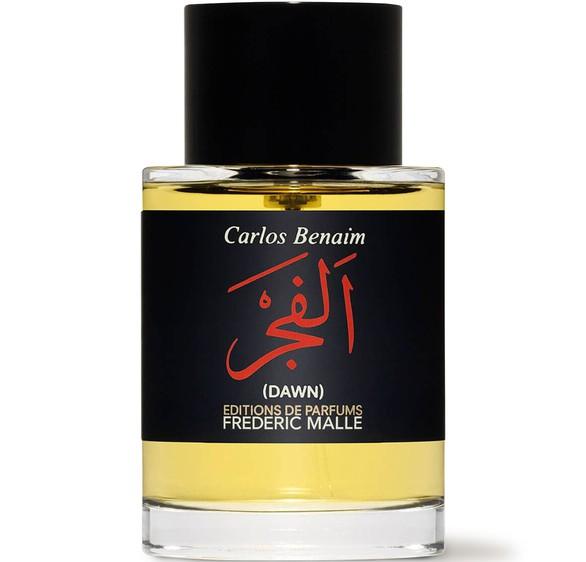 FREDERIC MALLEDawn perfume 100 ml