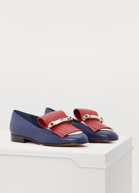 VALENTINOValentino Gavarani loafers