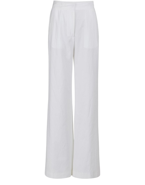 DRIES VAN NOTENLightweight pants