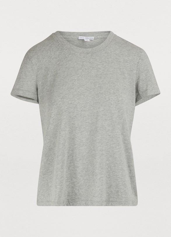 James PerseT-shirt Vintage Boy